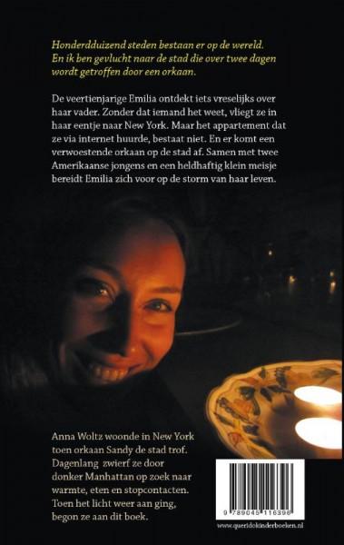 Honderd Uur Nacht Kiekeboek