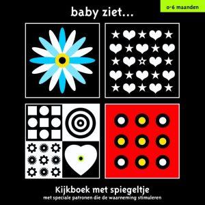 Baby_ziet_cover_2014*.indd