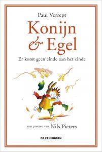 Konijn&Egel