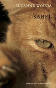 Sabel2