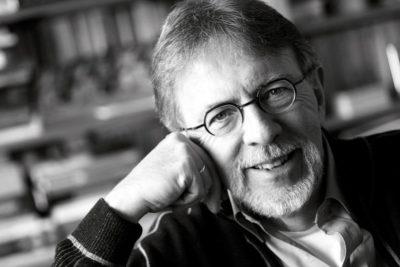 Jacques Vriens bezoekt Kiekeboek
