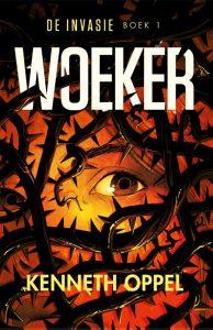 Woeker