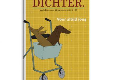 """Presentatie """"Dichter"""" met Gijs van der Hammen en PLINT"""