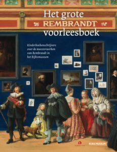 het-grote-rembrandt-voorleesboek