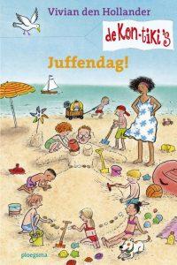 Hollander-Juffendag-CVR-druk(01).indd