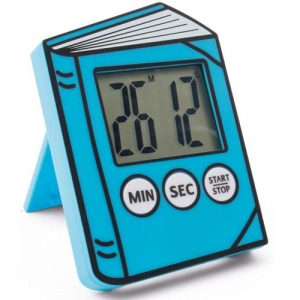 little-blue-book-reading-timer__38996.1583435275