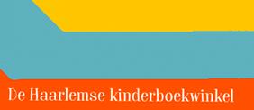Kiekeboek -